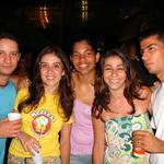Med-Fest-2006-Maceio-40-graus-20-anos_0257
