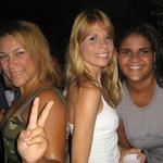 Med-Fest-2006-Maceio-40-graus-20-anos_0267