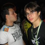 Med-Fest-2006-Maceio-40-graus-20-anos_0271