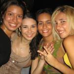 Med-Fest-2006-Maceio-40-graus-20-anos_0272