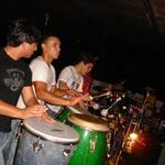 Med-Fest-2006-Maceio-40-graus-20-anos_0307