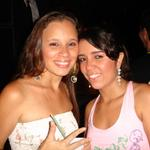 Med-Fest-2006-Maceio-40-graus-20-anos_0312