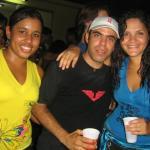 Med-Fest-2006-Maceio-40-graus-20-anos_0397
