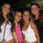 Med-Fest-2006-Maceio-40-graus-20-anos_0402