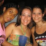 Med-Fest-2006-Maceio-40-graus-20-anos_0405