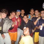 porto-seguro-2004-alcatraz-axe-moi-maceio-40-graus-20-anos-00009