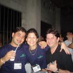 porto-seguro-2004-alcatraz-axe-moi-maceio-40-graus-20-anos-00014