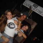 porto-seguro-2004-alcatraz-axe-moi-maceio-40-graus-20-anos-00017