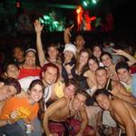 Porto Seguro 2004 –  #Maceio40Graus20Anos