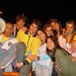 Porto Seguro 2005 – #Maceio40Graus20Anos
