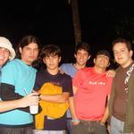 porto-seguro-2005-maceio-40-graus-20-anos-00013