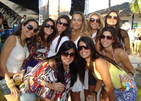 Festa Ilha do Cassino 2009 - #Maceio40Graus20Anos