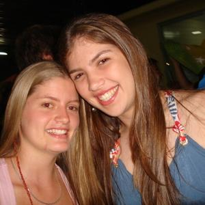 Med Fest 2006 - #Maceio40Graus20Anos