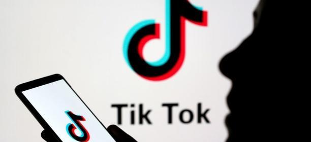 Microsoft negocia compra do TikTok nos EUA, diz agência