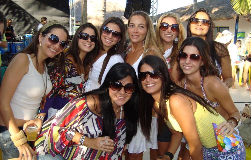 festa-ilha-do-cassino-2009-maceio-40-graus-20-anos-002