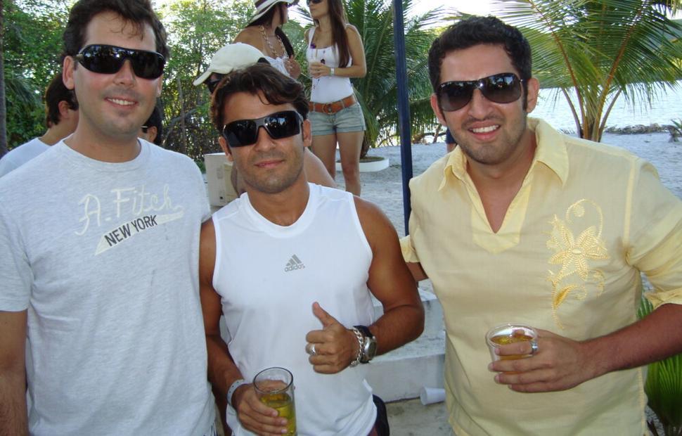 festa-ilha-do-cassino-2009-maceio-40-graus-20-anos-005