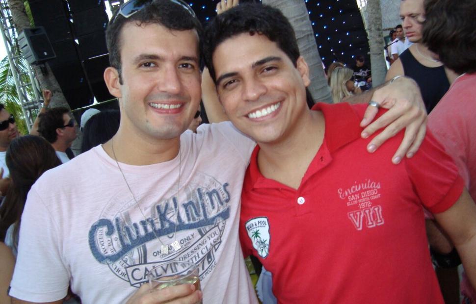 festa-ilha-do-cassino-2009-maceio-40-graus-20-anos-013