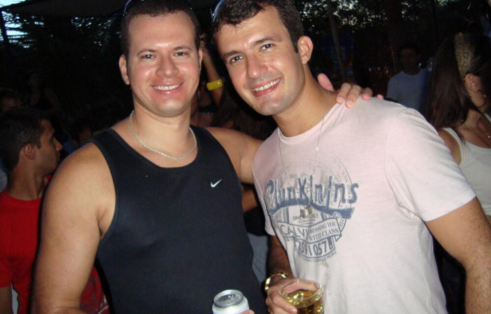 festa-ilha-do-cassino-2009-maceio-40-graus-20-anos-016