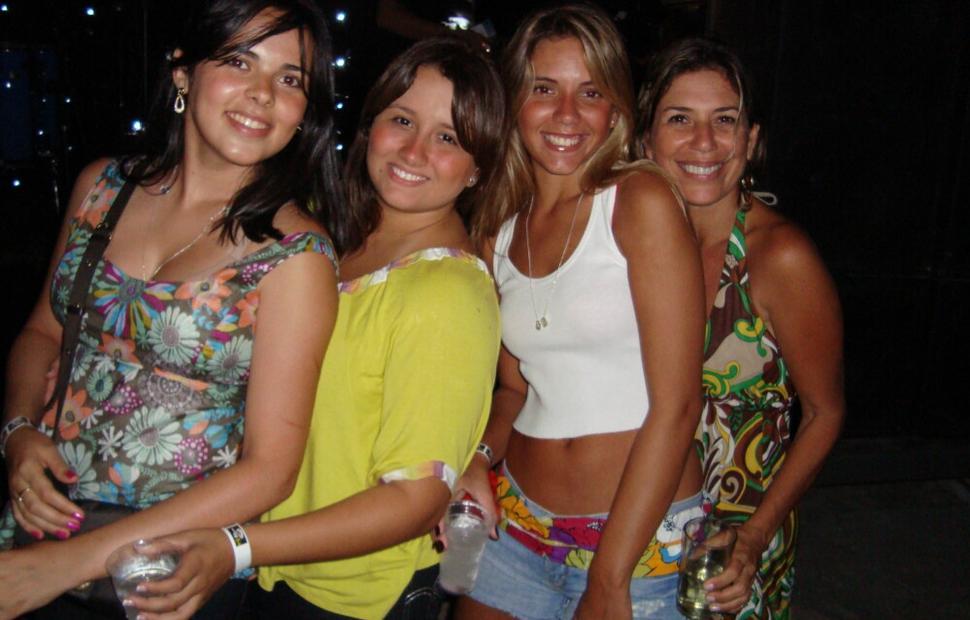 festa-ilha-do-cassino-2009-maceio-40-graus-20-anos-018