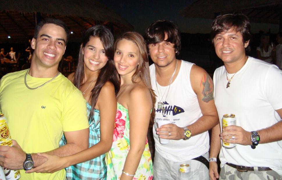 festa-ilha-do-cassino-2009-maceio-40-graus-20-anos-019