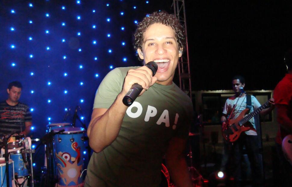 festa-ilha-do-cassino-2009-maceio-40-graus-20-anos-021