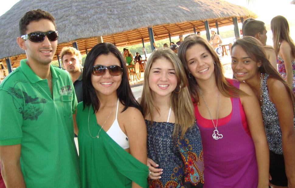 festa-ilha-do-cassino-2009-maceio-40-graus-20-anos-025