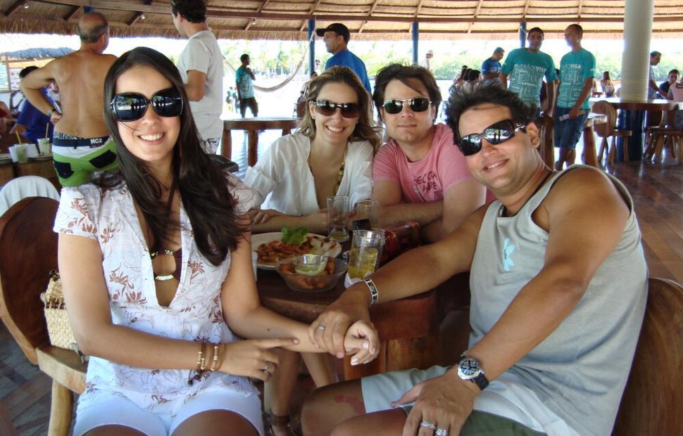festa-ilha-do-cassino-2009-maceio-40-graus-20-anos-026