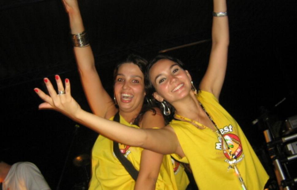Med-Fest-2006-Maceio-40-graus-20-anos_0011
