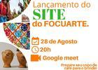 Focuarte Lança Site de Incentivo a Cultura Alagoana!