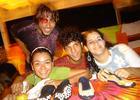 Mansão Farias 2005 - #Maceio40Graus20Anos