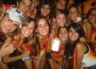 Bate Lata 2008 - #Maceio40Graus20Anos