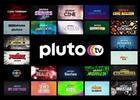 Concorrente da Netflix chega ao Brasil com canais e filmes de graça