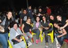 Reinauguração Casa Amarela - #Maceio40Graus20Anos