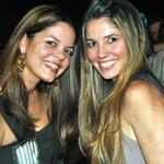 Abertura Trend House 2010 – #Maceio40Graus20Anos