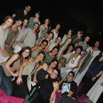 abertura-oficial-trend-house-maceio-2010-porto-de-maceio020