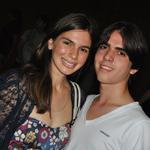 abertura-oficial-trend-house-maceio-2010-porto-de-maceio026