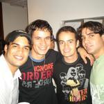 Mansão Farias 2005 – #Maceio40Graus20Anos