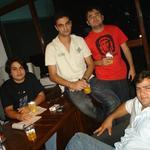 amansao-farias-energy-liight-circus-2005-maceio-40-graus-20-anos-000014