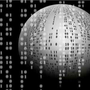 Conheça 7 ferramentas para análise de dados