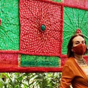 Projeto Renda-se - 1ª Mostra de Moda Alagoana convoca estilistas para criações inspiradas no filé
