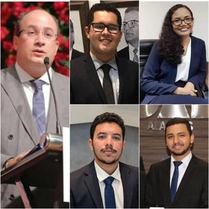 Equipe da Ufal é semifinalista em competição de abrangência nacional sobre Direito Eleitoral