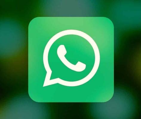 WhatsApp ganha recurso de busca para combater Fake News
