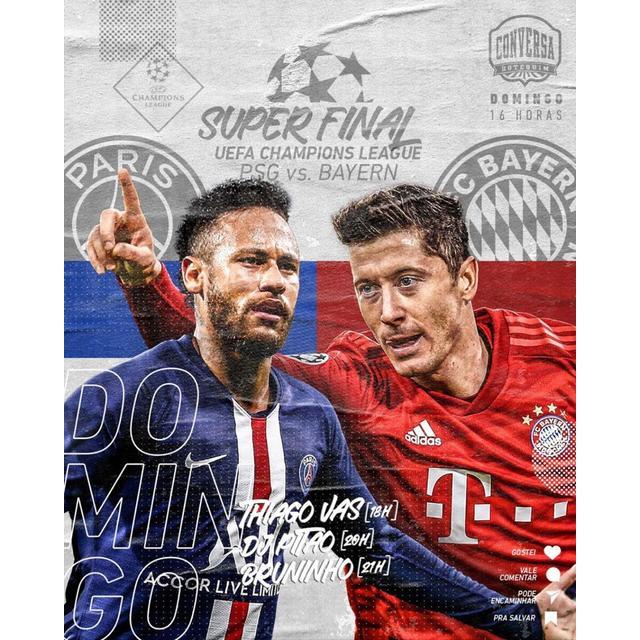 Super Final
