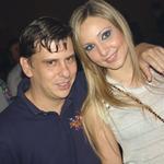 Jammil 2010 – #Maceio40Graus20Anos
