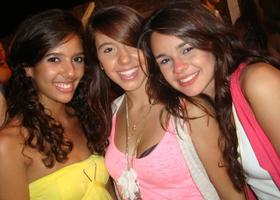 Barra Verão 2010 - #Maceio40Graus20Anos