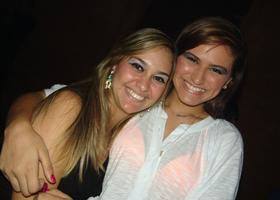 Jammil 2010 - #Maceio40Graus20Anos