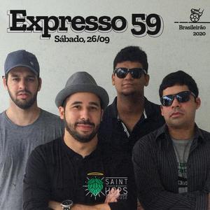 Expresso 59