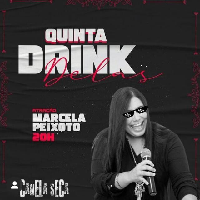 Marcela Peixoto