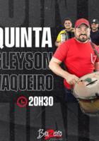 Gleyson Vaquero