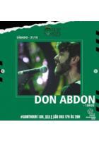 Don Abdon